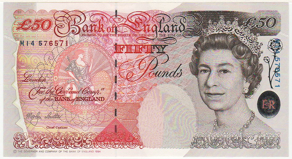 paper money paper money of the british isles world banknotes and