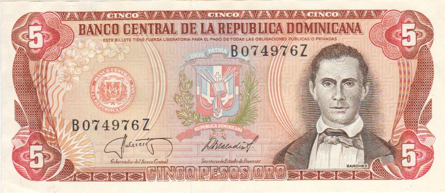 Paper Money Of The British Isles World