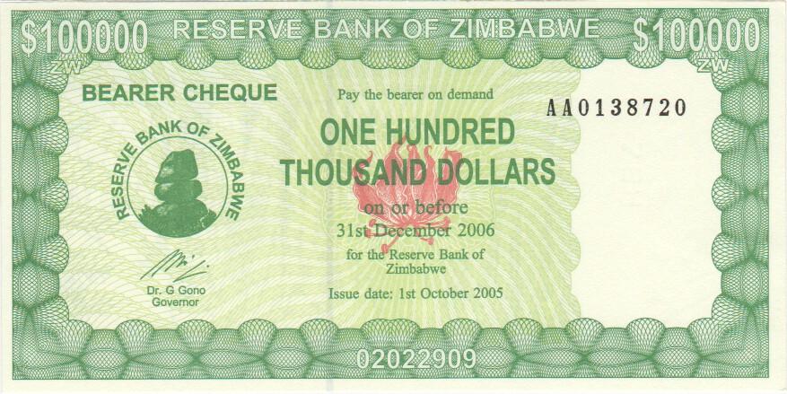 2 FR# 1940-C  CH CU Over Inked Digit 2013 $2.00 Federal Reserve Error Notes